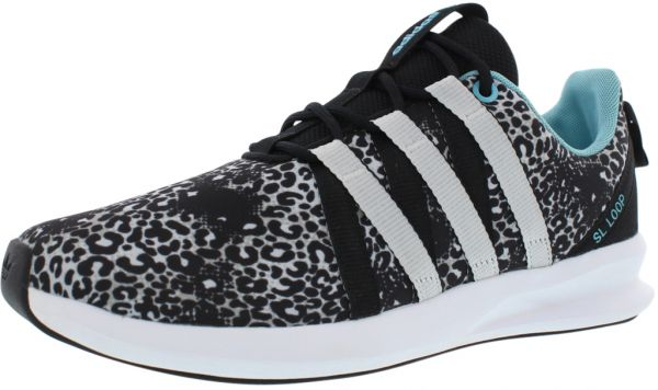adidas SL Loop Racer Running Shoes for Women 36330f7942
