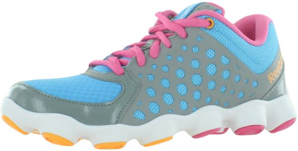 2f9e3511cb0918 Buy Reebok Shoes For Girls in UAE