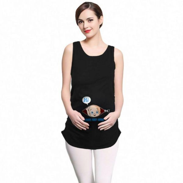 Maternity Wear: Buy Maternity Wear Online at Best Prices in UAE ...