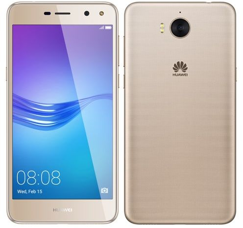 Image result for Huawei Y5
