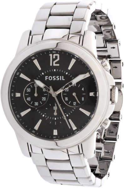 fossil watch rate