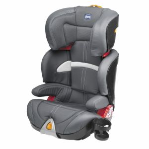 Chicco Oasys 2 3 Baby Car Seat Grey 07079244470700