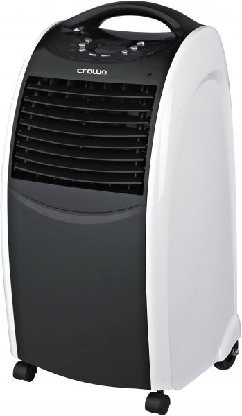 product ton in floor price air carrier ac conditioner standing
