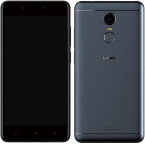 Lava Mobile Phones: Buy Lava Mobile Phones Online at Best