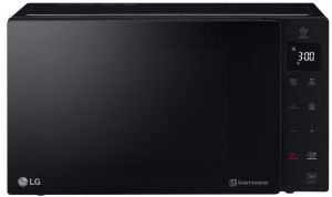 Lg Neochef 25 Litres Microwave Ms2535gis