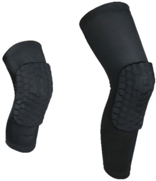 Sports Knee Pads Basketball Equipment Souq Uae