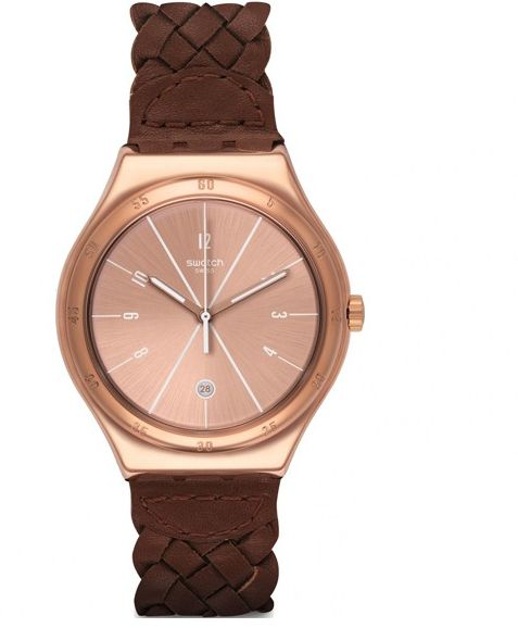 ab4b1ffe626 Swatch Watches  Buy Swatch Watches Online at Best Prices in Saudi ...