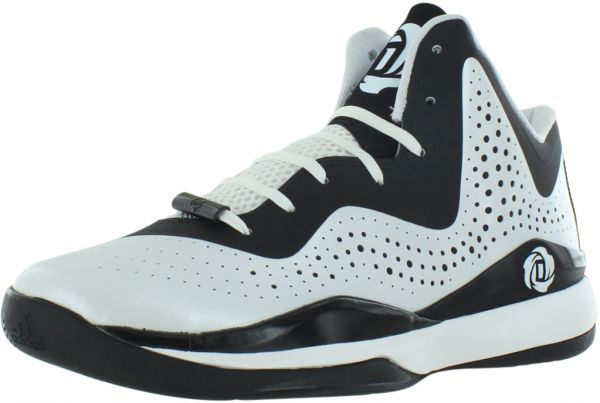 3d392497104 adidas D Rose 773 Iii Basketball Shoes for Men