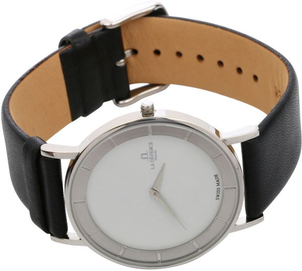 310c4b351d82d La Defence Watches  Buy La Defence Watches Online at Best Prices in ...