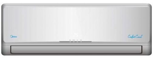 Midea Mission MSMB1T-24CR Air Conditioner Cooling Only- 3 Horse Power