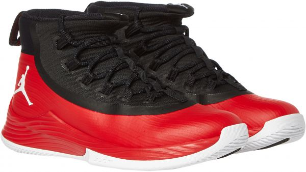 5d4feb7fd567 Nike Jordan Ultra Fly 2 for Men