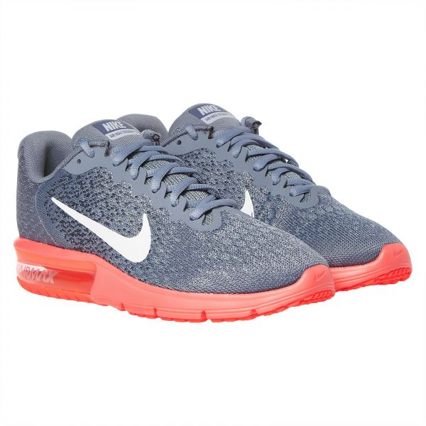 timeless design 3bcac 94f2d Buy Nike Air Max Sequent 2 for Women in Saudi Arabia