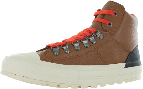 Converse Chuck Taylor Street Hiker Unisex Fashion Sneakers 0155a2bbbf3d