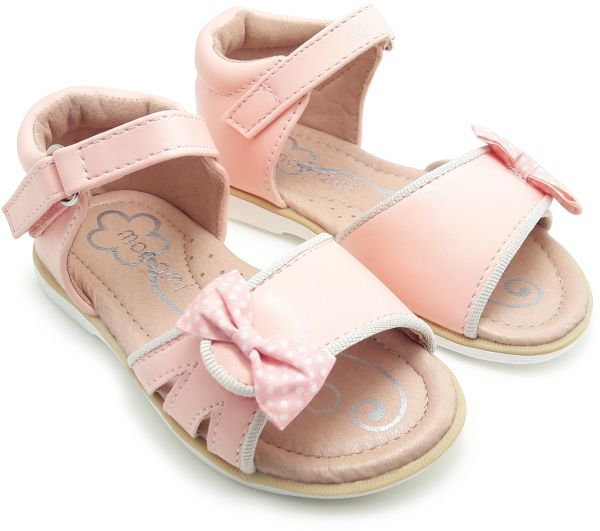 d47a29d7f754 Buy Mon Ami Sandals For Girls in UAE