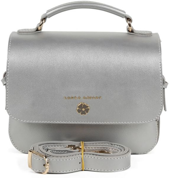 By Laura Ashley Handbags Be The First To Rate This Product