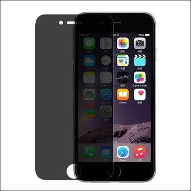 Iphone 6 4.7 inch price