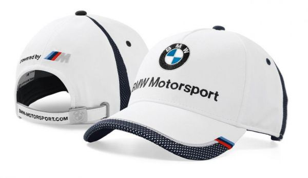 Bmw Lifestyle Hats   Caps  Buy Bmw Lifestyle Hats   Caps Online at ... f2c4dbfadaa1