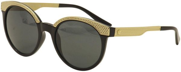 973f079a5ebf Versace Women s Sunglasses 4330 GB1 87. by Versace