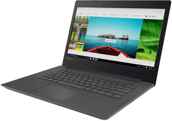 lenovo ideapad 320 windows 10 activation