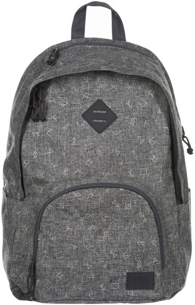 Animal Clash Fashion Backpack for Men e4a0d3cfc834b