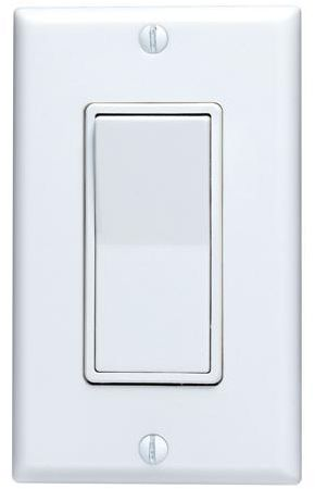 Leviton Light Switch, Decor Price in Saudi Arabia | Souq