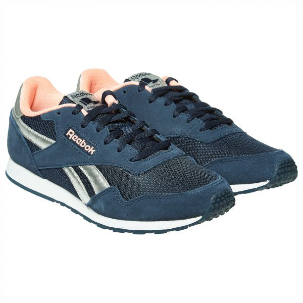 343ca17b0b2 Reebok Royal Ultra SL Sneakers for Women Price in Saudi Arabia ...