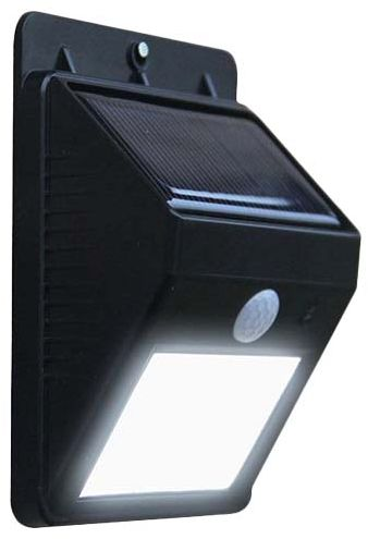 Lwazem solar powered outdoor motion sensor led light review and this item is currently out of stock aloadofball Gallery