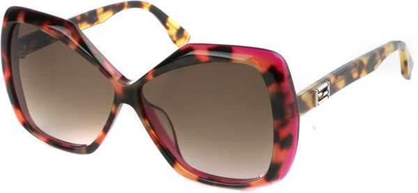 8afe73ddd21 Fendi Sunglasses for Women - FF 0092 S