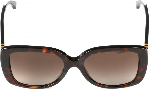 5651f4b2a26 Buy Fendi Sunglass For Women