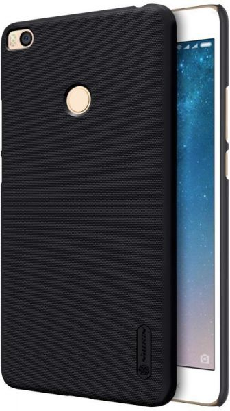 Nillkin Super Frosted Shield Matte cover case for Xiaom.
