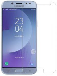 For Samsung Galaxy J7 Pro Tempered Glass Screen Protector