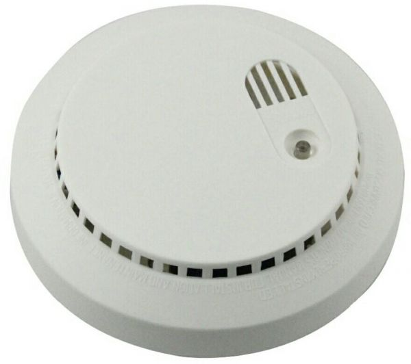 Beware Smoke Detector Battery Price In Saudi Arabia Souq Saudi