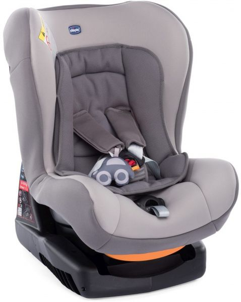 Chicco Cosmos Baby Car Seat Elegance