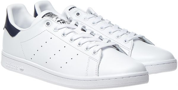 info for cd141 a4942 adidas Originals Stan Smith Sneakers for Men