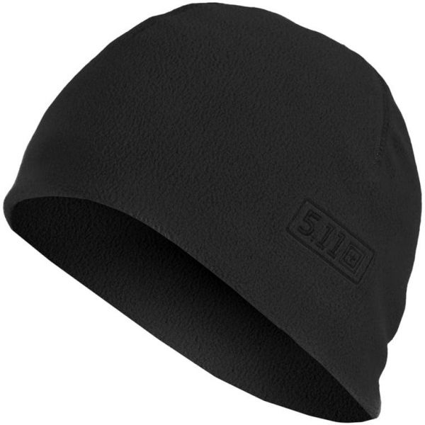 5.11 Tactical Beanie   Bobble Hat For Unisex  46acd67184f