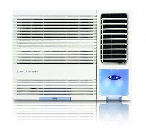 132900 aed - Carrier Air Conditioner