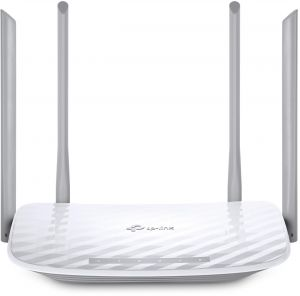 Buy netgear ac1200 dual band wi fi router r6120 | Tp Link