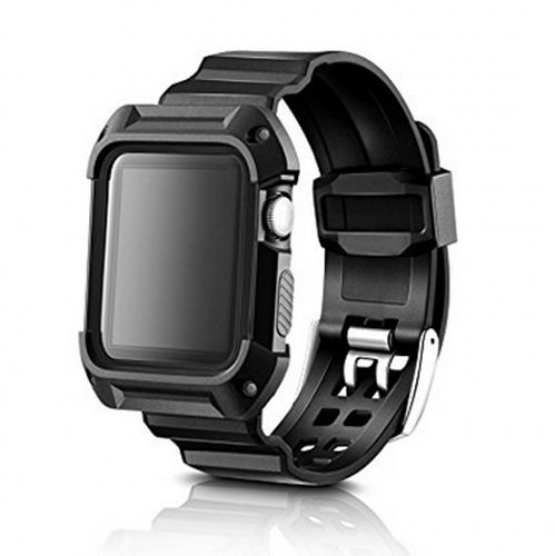 For Smart Watch 42mm Series 1 2