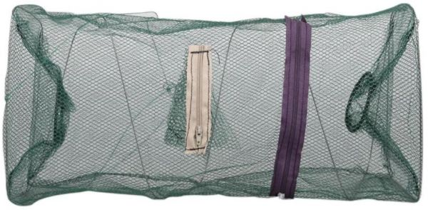 Fishing nets for shrimp and small fish tools for Small fish net
