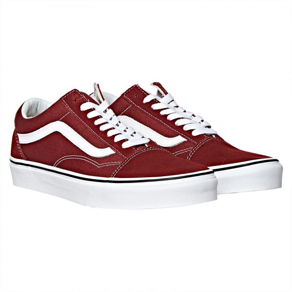 0460a55e544d5b Vans Shoes  Buy Vans Shoes Online at Best Prices in UAE- Souq.com