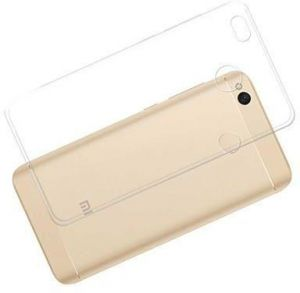 on sale 7c5bb 1edd8 Buy redmi 4a back cover | Xiaomi,Armor,Boter - Egypt | Souq.com