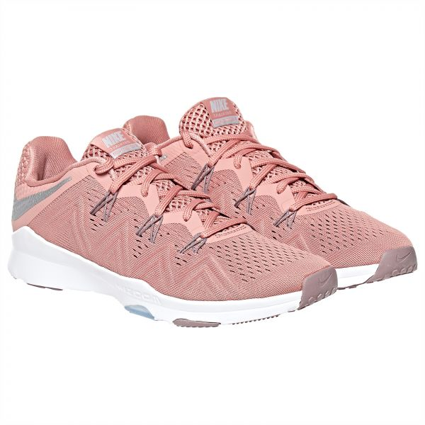 Nike Zoom Condition TR Bionic for Women  e6907f5f3a