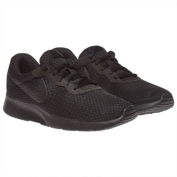 3e00337469e Nike Tanjun Sneaker For Men