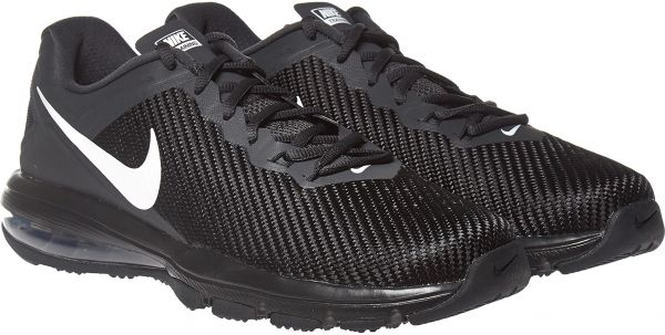 uk availability ac688 cb8f1 Nike Air Max Full Ride TR 1.5 Training Shoes for Men Price in Saudi ...
