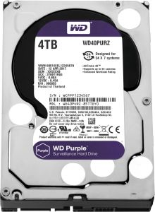 Hard Disk: Buy Portable Hard Disk online at Best Prices in