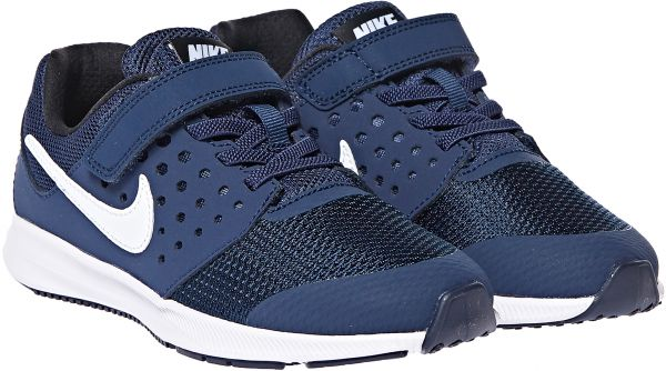 3a27a080aba80 Nike Downshifter 7 Running Shoes for Kids