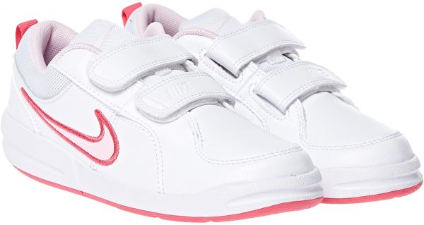 01060be61ac Nike Pico 4 Training Shoes for Kids