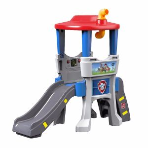 d72e7f1003a2d7 Sale on toys step2 star sports climber