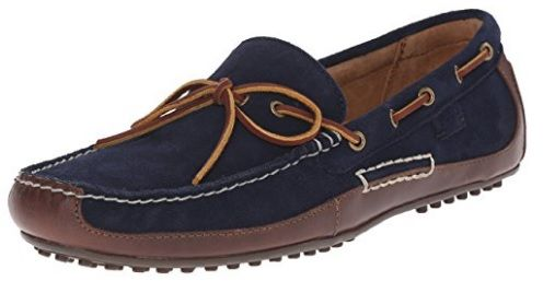 544358a59d3 Polo Ralph Lauren Loafers and Moccasian For Men - 44 EU