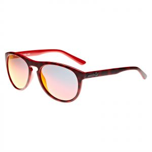 c4df5b78c7 Police Wayfarer Men s Sunglasses - S1871-6XRR-50 -22 -140 mm